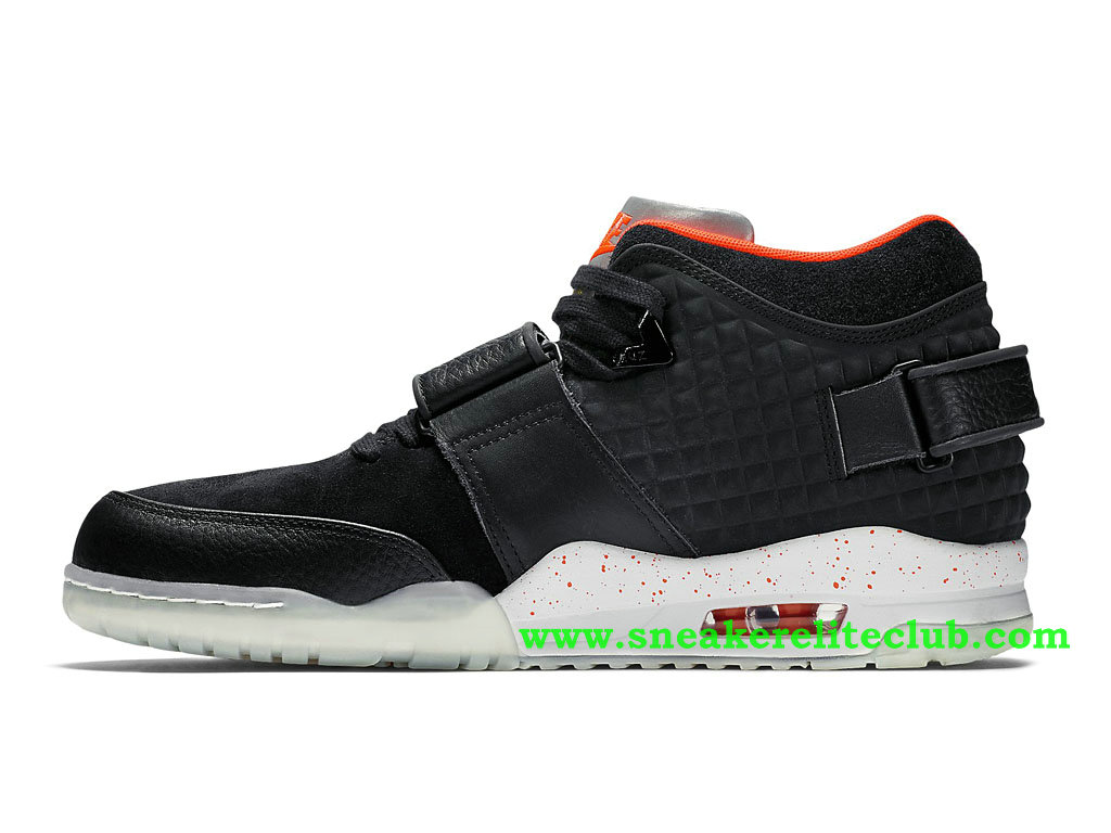 nike trainer homme pas cher