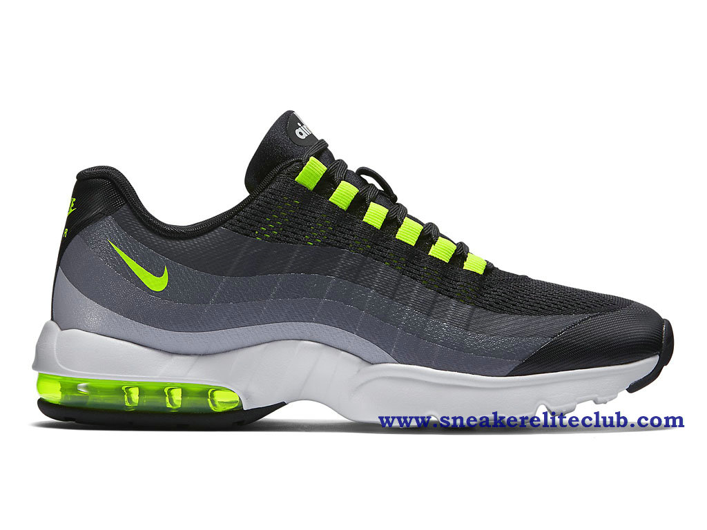 nike air max 95 vert blanc. Black Bedroom Furniture Sets. Home Design Ideas