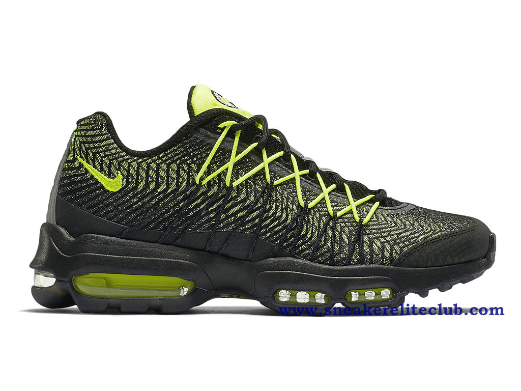 prix basket air max nike air max 1 verte. Black Bedroom Furniture Sets. Home Design Ideas