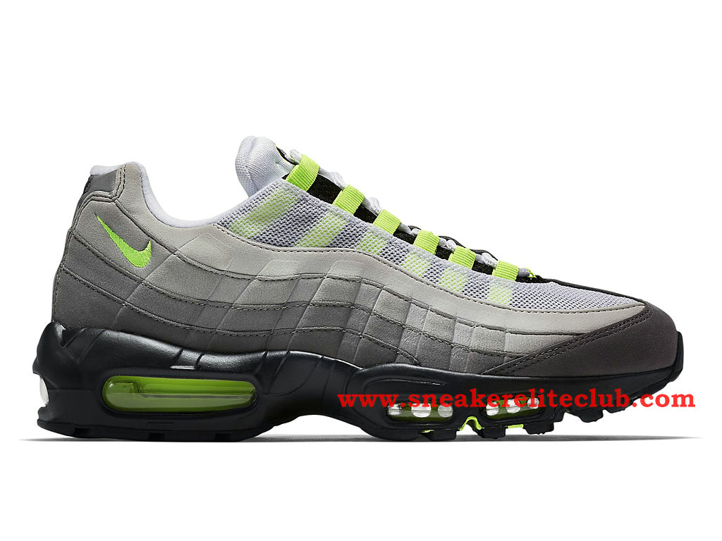 58f67fb17cf Buy nike air max 95 green grey black   up to 52% Discounts