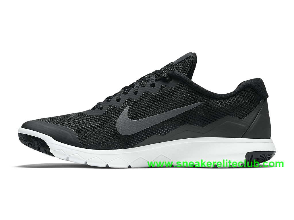 chaussure de course homme nike flex experience rn 4 pas. Black Bedroom Furniture Sets. Home Design Ideas