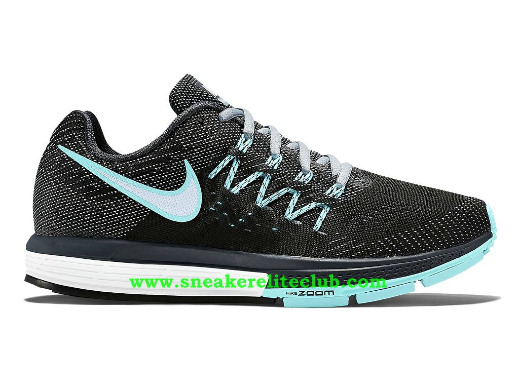 nike air zoom pas chere