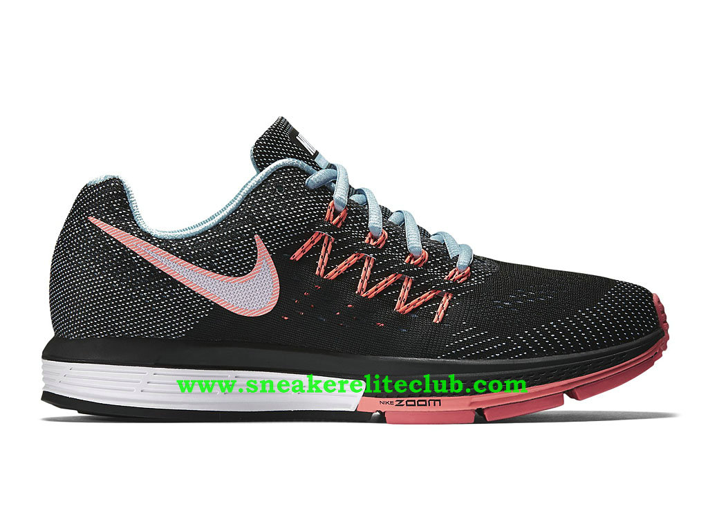 buy online 1d372 84fbe ... greece nike air zoom vomero 10 gs cheap running shoes for womens girl  ce3f4 633d4