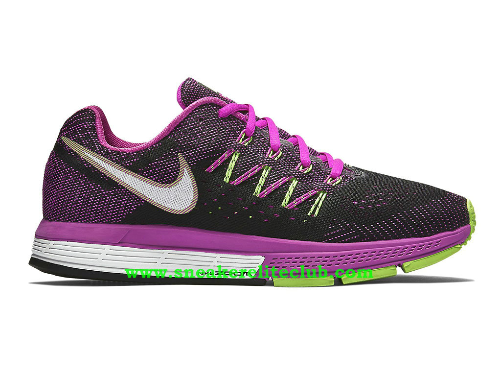 Nike Air Zoom Vomero 10 GS Cheap Running Shoes For Women´s/Girl´