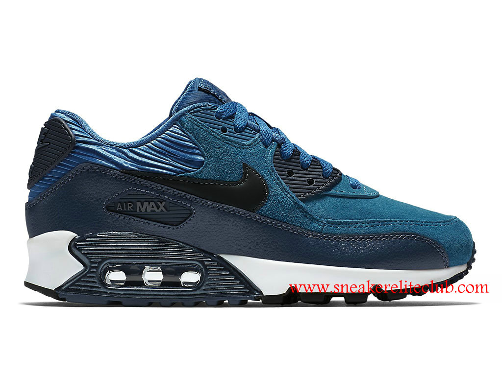 Nike Air Max 90 GS Women´s Cheap Site Official, Nike