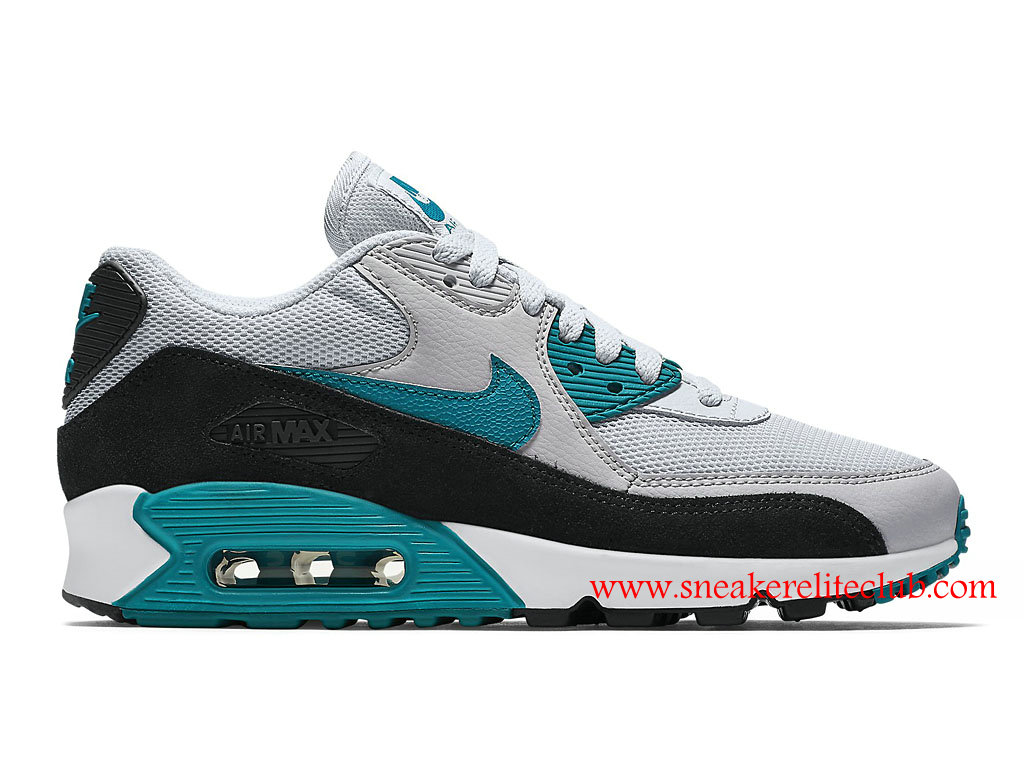 air max 90 essential pas cher