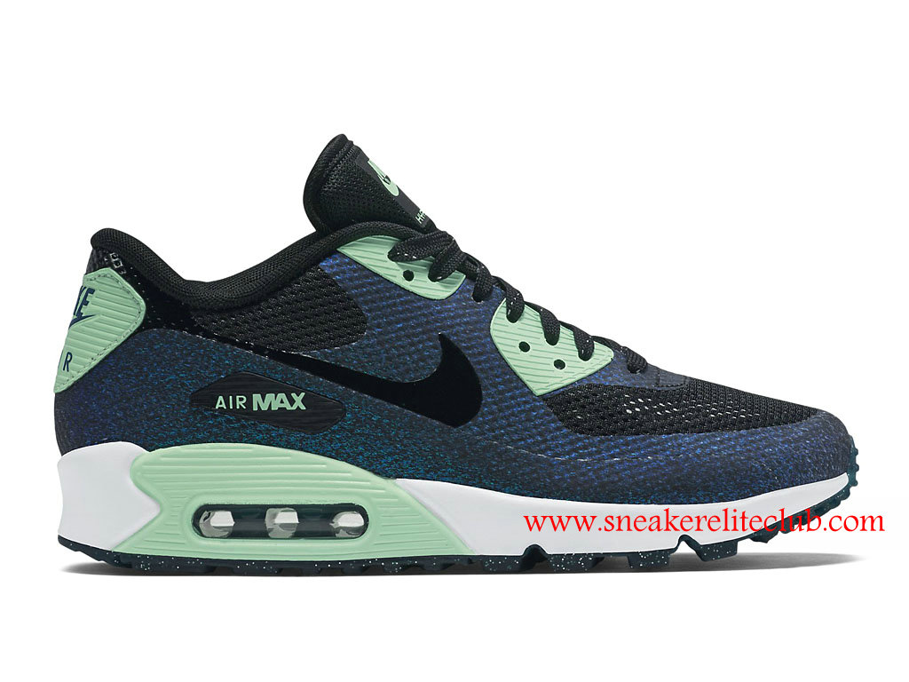nike air max 90 gs femme pas cher site officiel chaussure nike basketball magasin pas cher en. Black Bedroom Furniture Sets. Home Design Ideas
