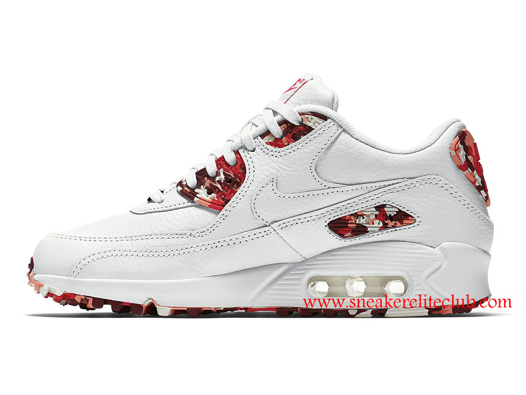 Produits de qualité nike air max 90 hyperfe independence day 3TZ93