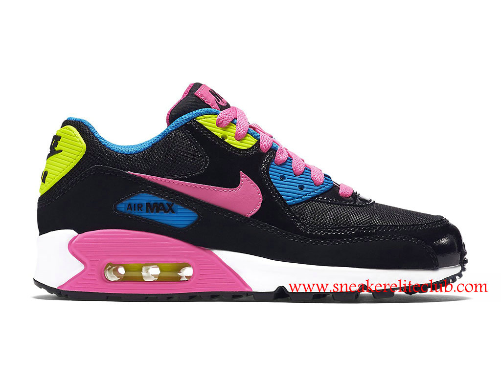 nike air max gs bleu nike air max one blanche. Black Bedroom Furniture Sets. Home Design Ideas