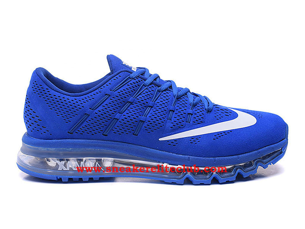 nike air max 2016 print prix chaussures pour homme rouge pourpre bleu 818135 402 818135 402. Black Bedroom Furniture Sets. Home Design Ideas