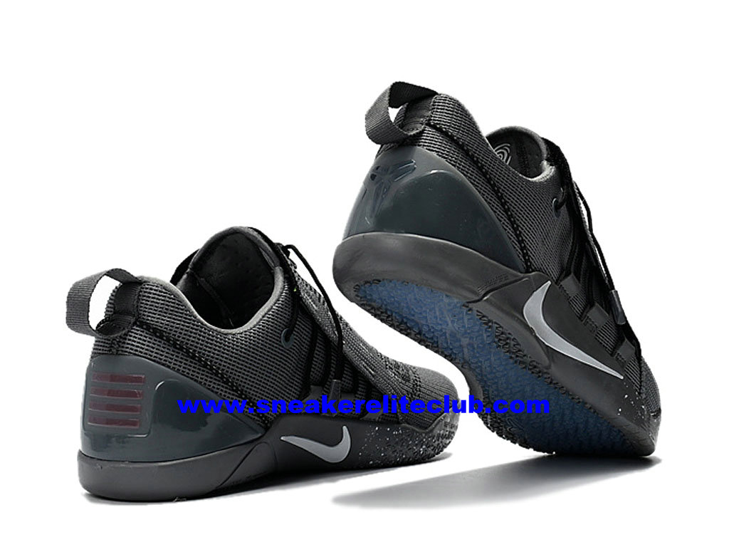 15067396b339 ebay nike kobe a.d. nxt id price mens cheap basketball shoes grey e265c  3eefd