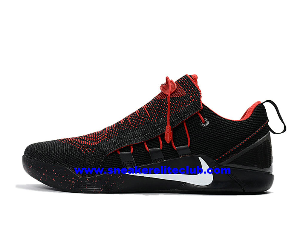 popular brand hot new products quite nice Nike Kobe A.D. NXT ID Price Men´s Cheap BasketBall Shoes ...