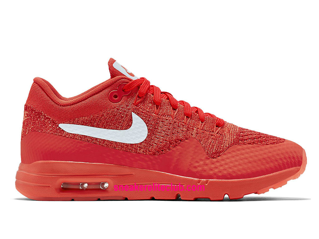 Buy cheap online nike gs 1 price shop off43 shoes discount for sale - Chaise rouge pas cher ...