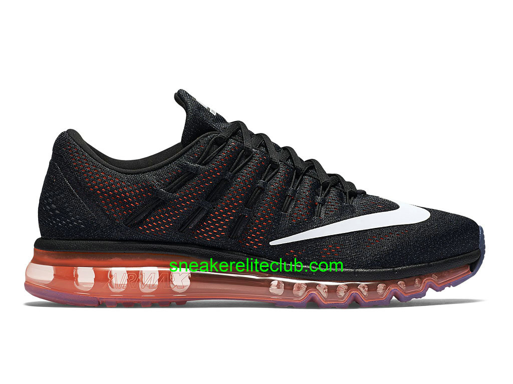 chaussures de course nike air max 2016 prix pas cher pour. Black Bedroom Furniture Sets. Home Design Ideas
