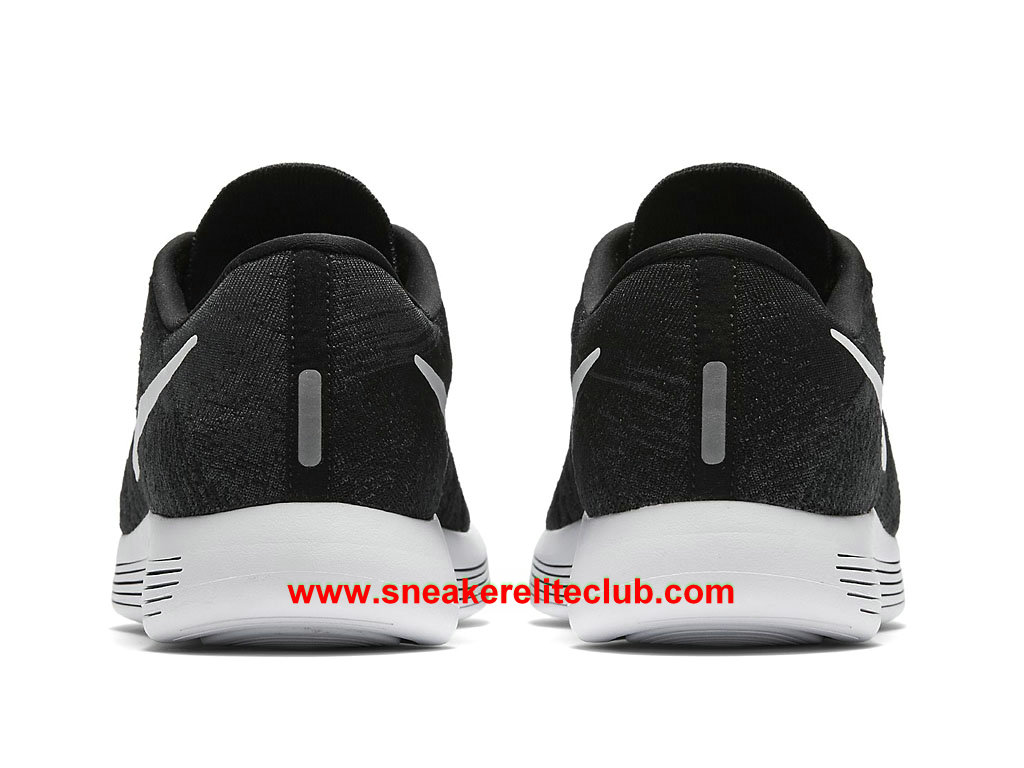 b5b702c87d0a ... ebay nike lunarepic low flyknit price cheap mens running shoes black  white 94d76 277a8
