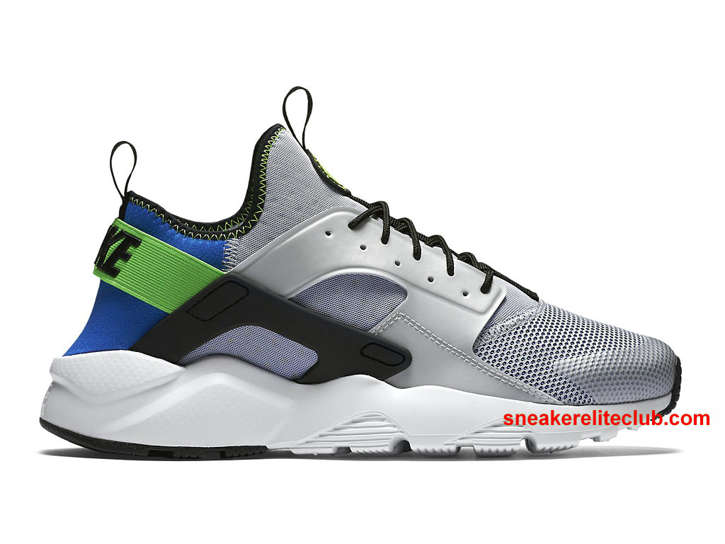 chaussures de running nike air huarache ultra prix pas. Black Bedroom Furniture Sets. Home Design Ideas
