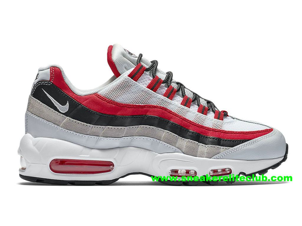 nike air max 95 femme prix. Black Bedroom Furniture Sets. Home Design Ideas