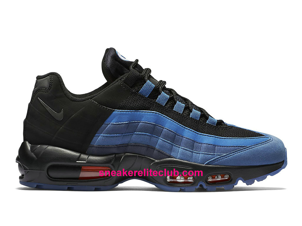 vans lunettes - Nike Air Max 95 Men��s Shoes Cheap Site Official, - Nike BasketBall ...