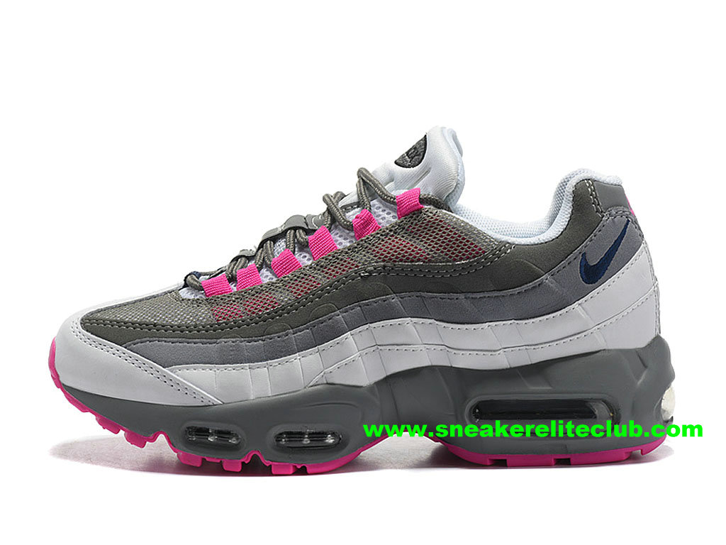 nike air max 95 id femme. Black Bedroom Furniture Sets. Home Design Ideas