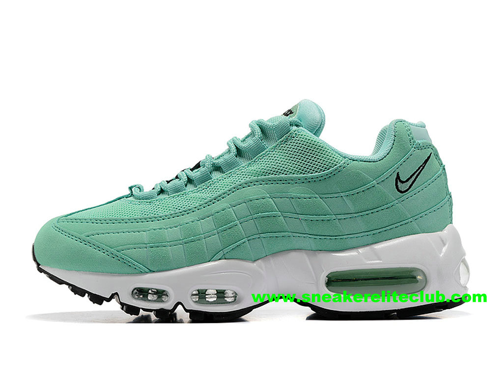 Air Max 95 Prices Air Max 95 Yellow   The Centre for Contemporary ... 05e2a6c70ab5