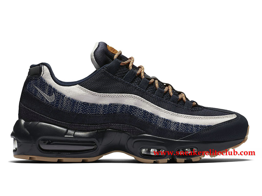 air max 95 phantom pas cher