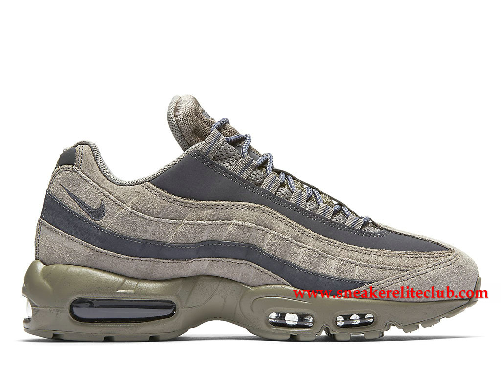 chaussure homme nike air max 95 pas cher site officiel chaussure nike basketball magasin pas. Black Bedroom Furniture Sets. Home Design Ideas
