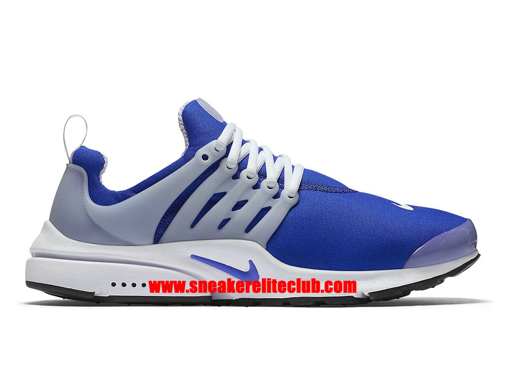 c02b853045266 Nike Air Presto Price Men´s Running Shoes Cheap Racer Blue ...