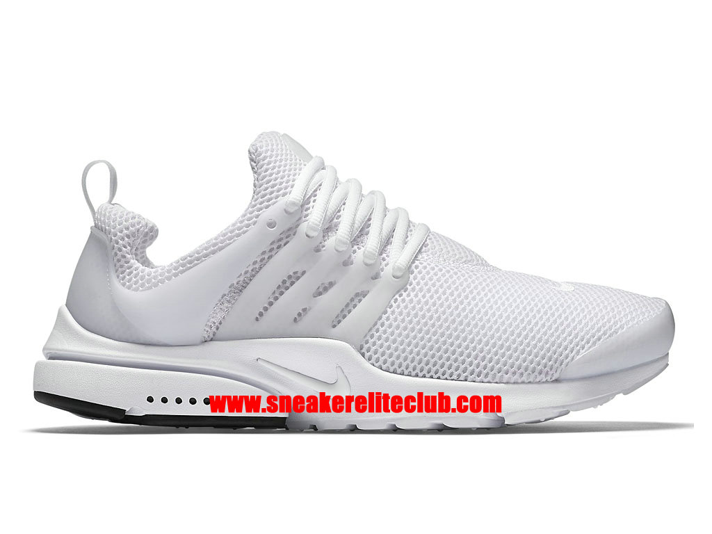 Presto Nike Running Nike | Flight Club