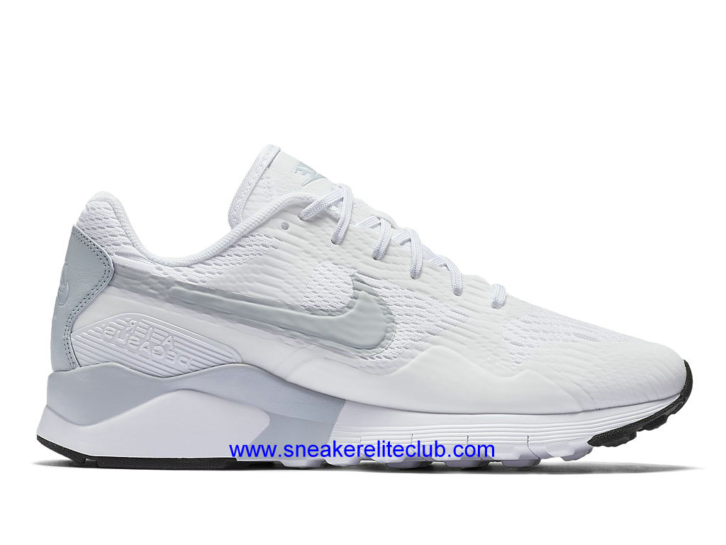 newest 68ada 611b4 Nike Air Zoom Pegasus 92 Price Cheap Men´s Running Shoes White 845012100