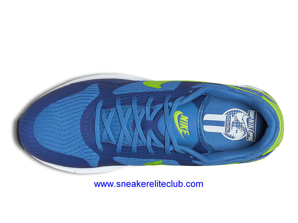 save off a326b a2ab7 ... Nike Air Zoom Pegasus 92 Price Cheap Men´s Running Shoes BlueGreen  845012400 ...