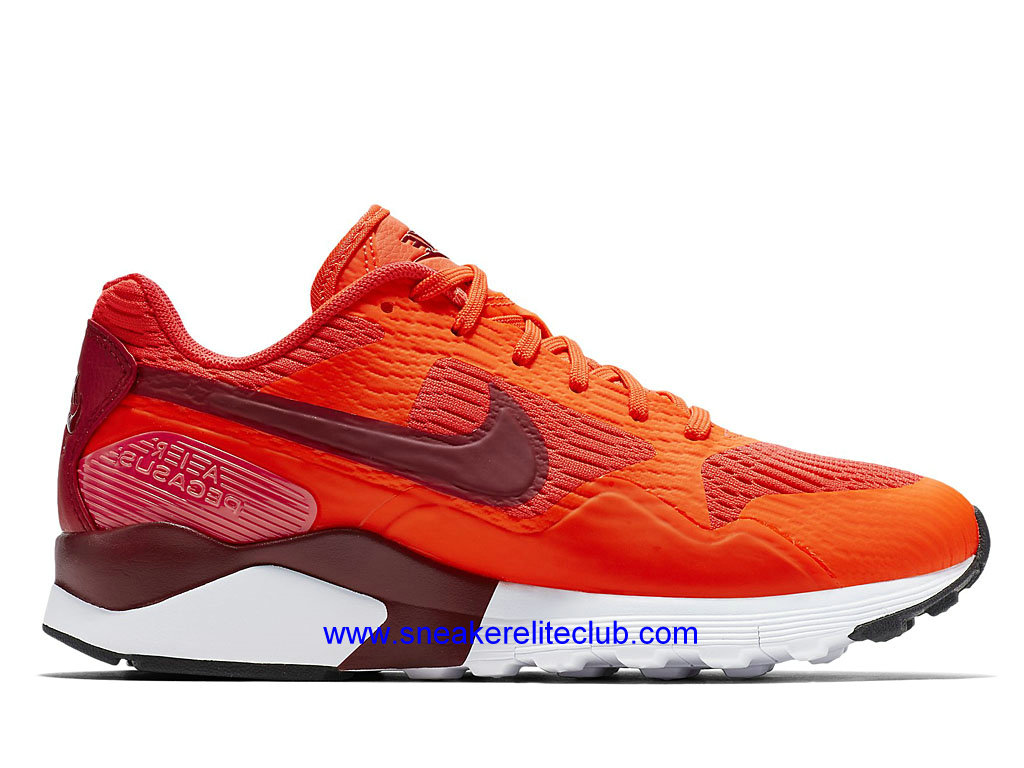 chaussures de running nike air zoom pegasus 92 prix homme pas cher rouge 845012 600 1610222720. Black Bedroom Furniture Sets. Home Design Ideas