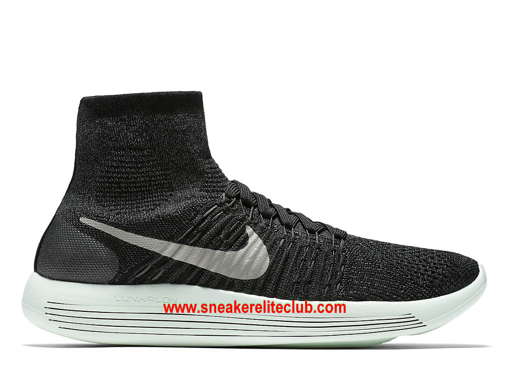 chaussures de running nike lunarepic flyknit mp prix pas. Black Bedroom Furniture Sets. Home Design Ideas