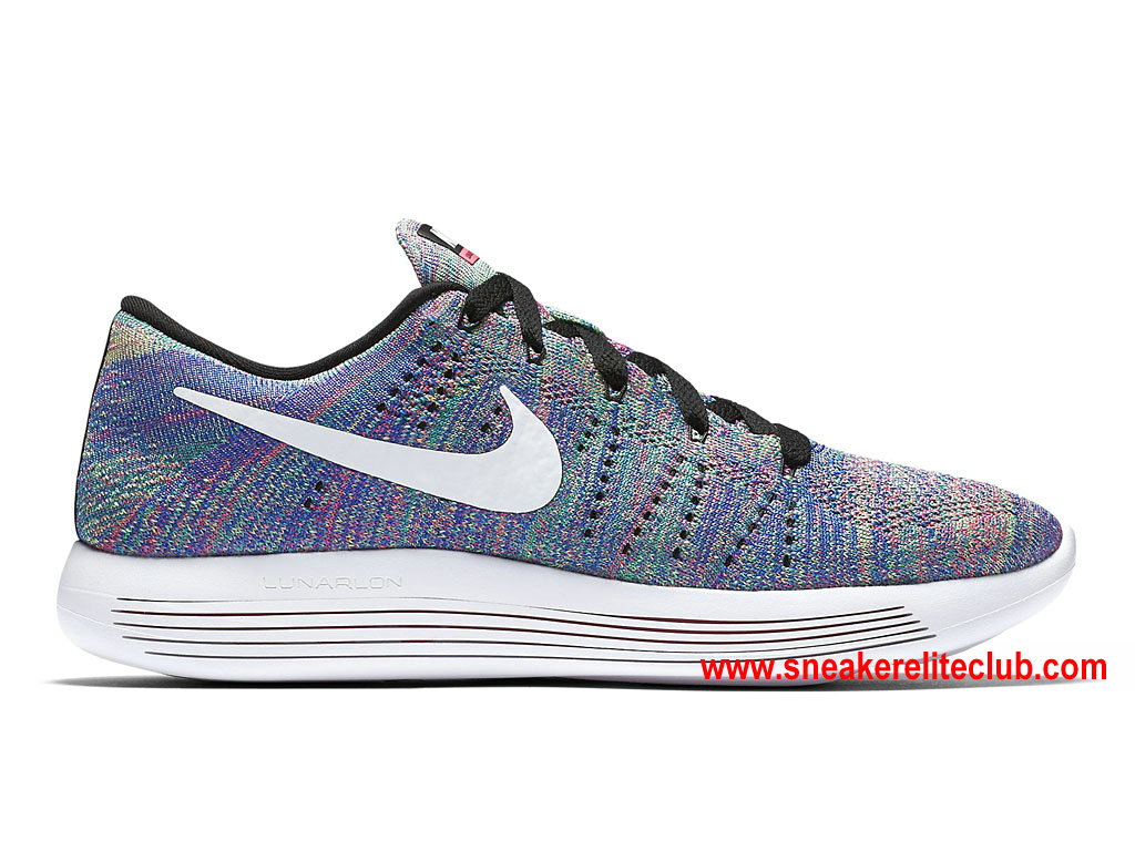 chaussures de running nike lunarepic low flyknit prix pas. Black Bedroom Furniture Sets. Home Design Ideas
