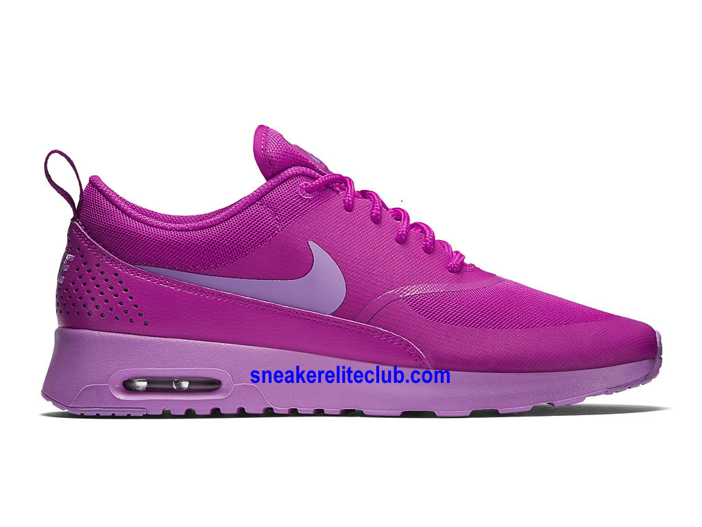 chaussure de course nike air max thea gs pas cher pour femme site officiel chaussure nike. Black Bedroom Furniture Sets. Home Design Ideas