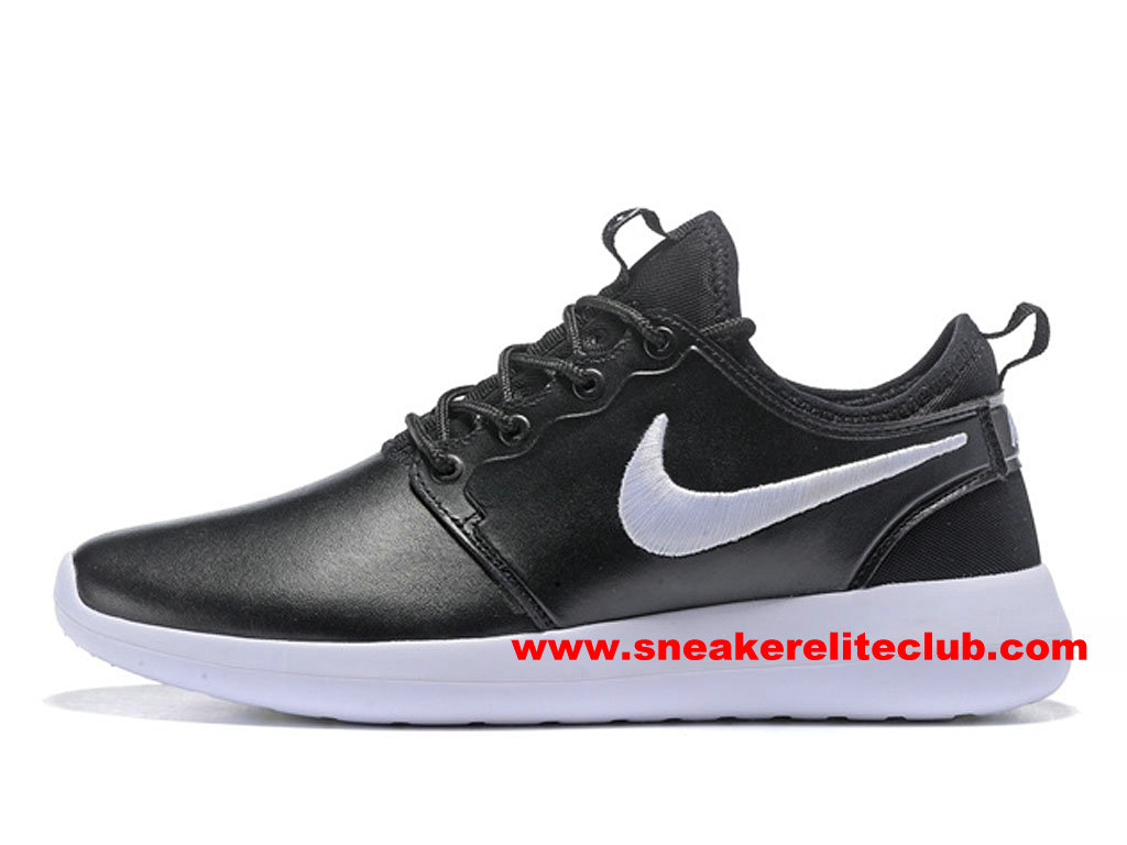 chaussures femme nike roshe two prix pas cher chaussure nike. Black Bedroom Furniture Sets. Home Design Ideas