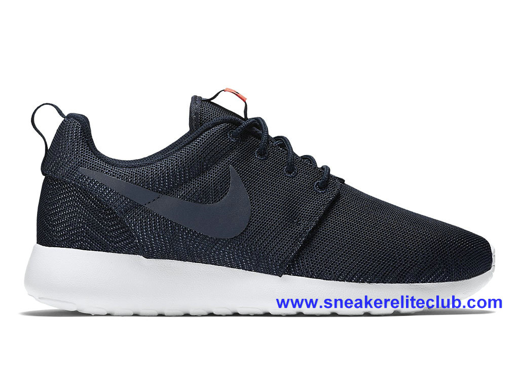 nike roshe one femme pas cher chaussure nike basketball magasin pas cher en ligne. Black Bedroom Furniture Sets. Home Design Ideas