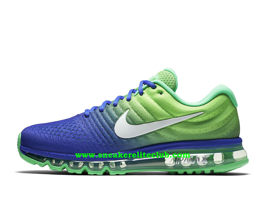 chaussures homme nike air max 2017 prix pas cher www. Black Bedroom Furniture Sets. Home Design Ideas