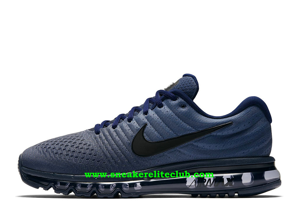 chaussures homme nike air max 2017 prix pas cher chaussure nike. Black Bedroom Furniture Sets. Home Design Ideas