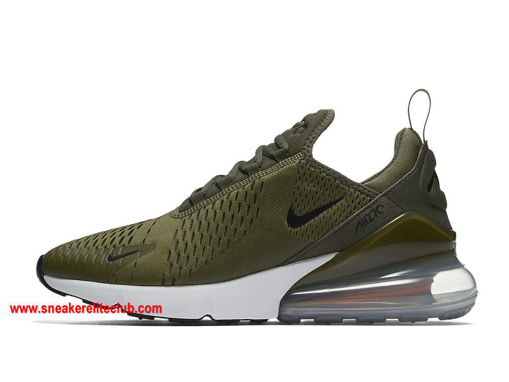chaussures homme nike air max 270 pas cher prix en sneaker elite club com chaussure nike. Black Bedroom Furniture Sets. Home Design Ideas