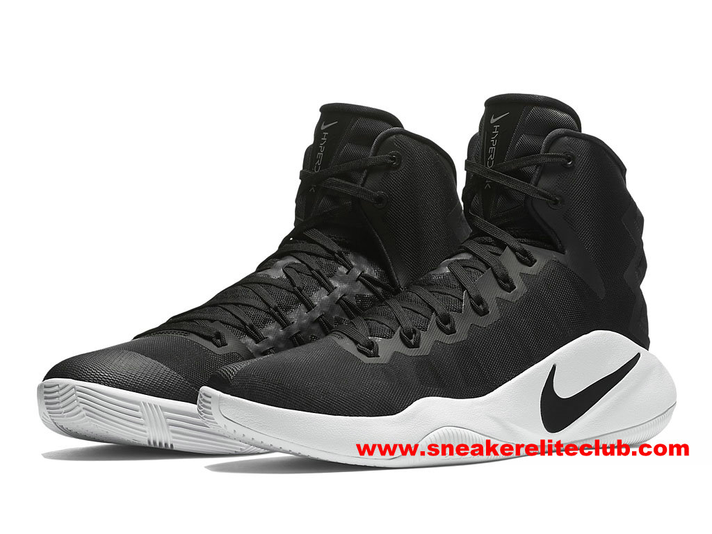 check out 11a53 1ce95 ... Nike Hyperdunk 2016 Team Price Cheap Men´s Shoes Black White 844368 001  ...