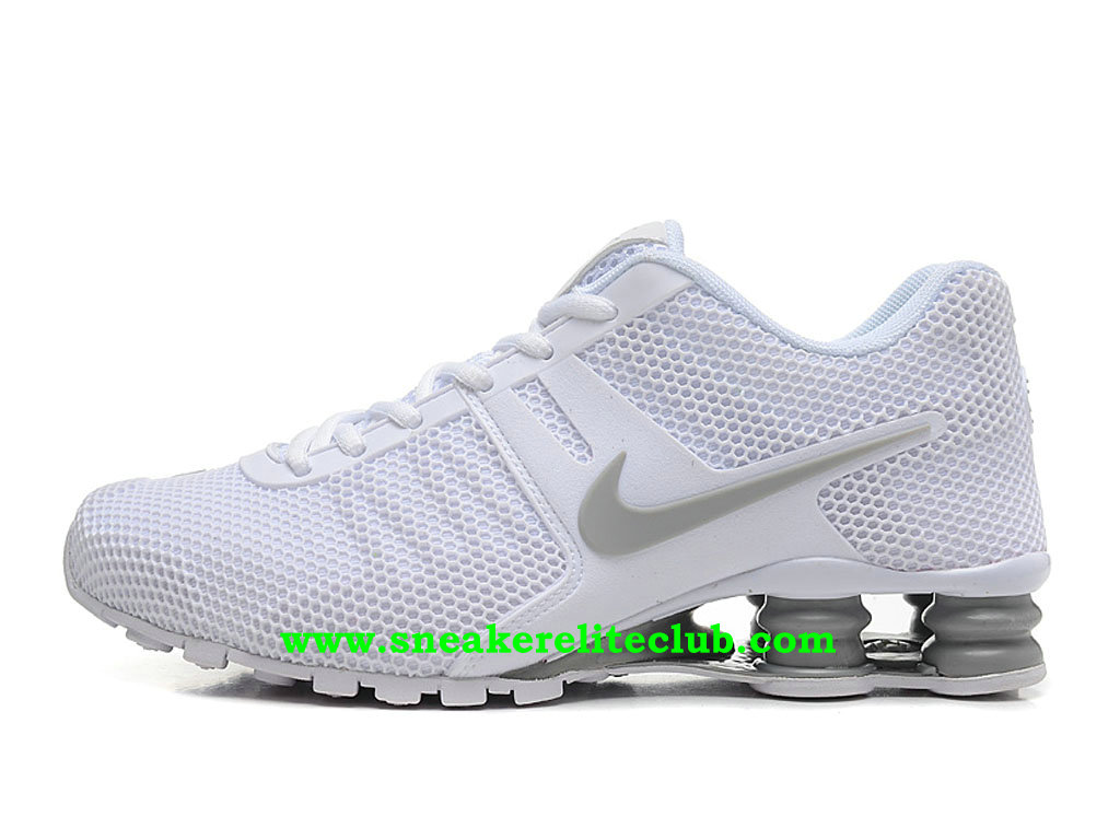 Nike Shox Cheap Price