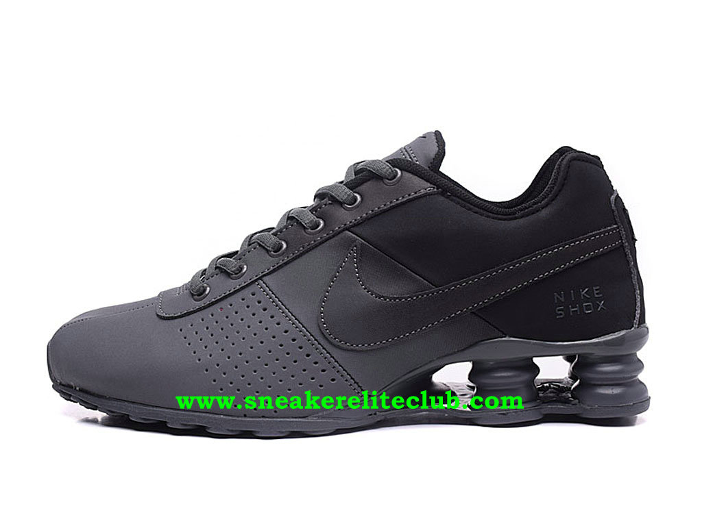 check out 888bb c9182 chaussure nike shox pas cher