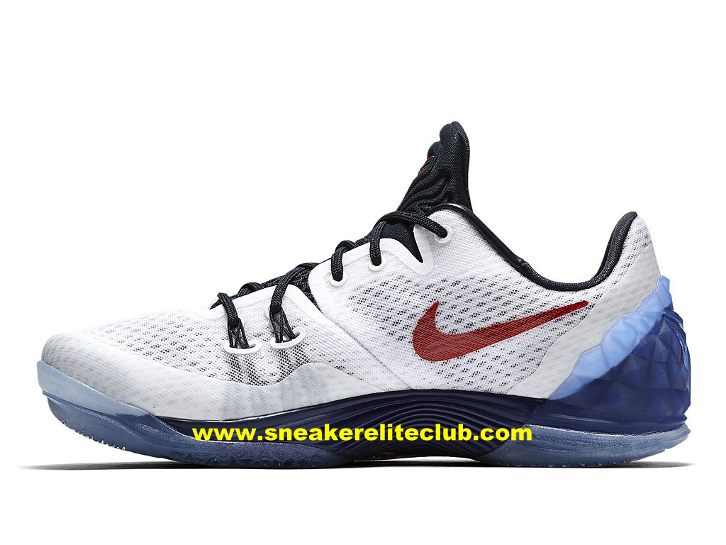 c51d7a09b29 ... italy nike zoom kobe venomenon 5 ep price cheap shoes for mens white  red 515ed 2e060