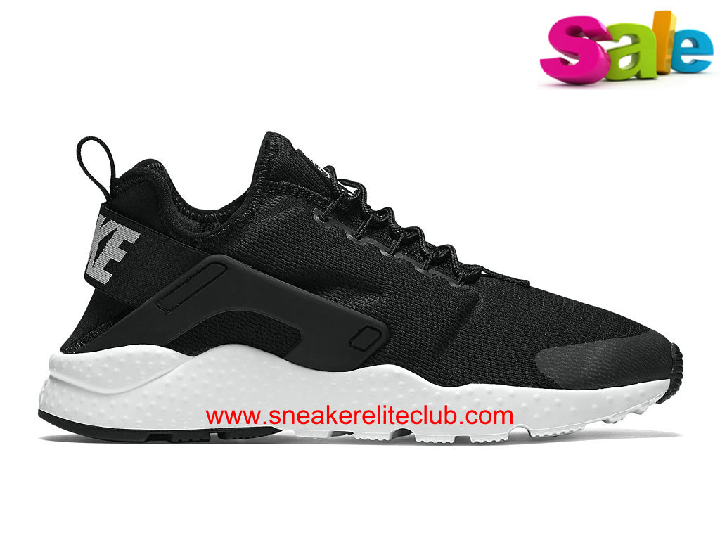 chaussure de basketball nike air huarache gs pas cher pour femme site officiel chaussure nike. Black Bedroom Furniture Sets. Home Design Ideas