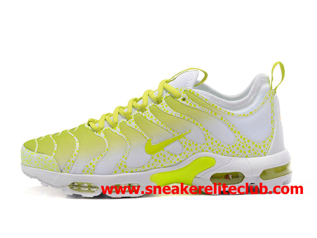 08b40465b2 The BasketBall Shoes Nike Air Max TN/Nike Tuned 1 Cheap For Men´s ...