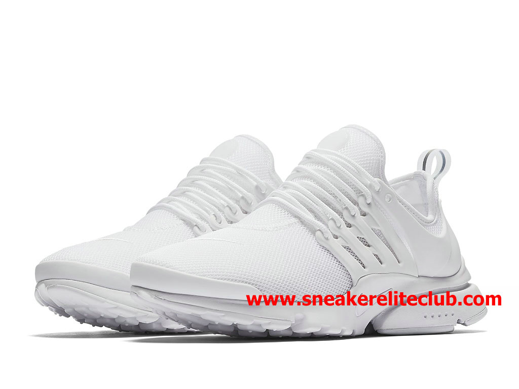 329a01f2e3d ... Nike Air Presto Ultra Women´s Shoes Price Cheap White 896277 100 ...