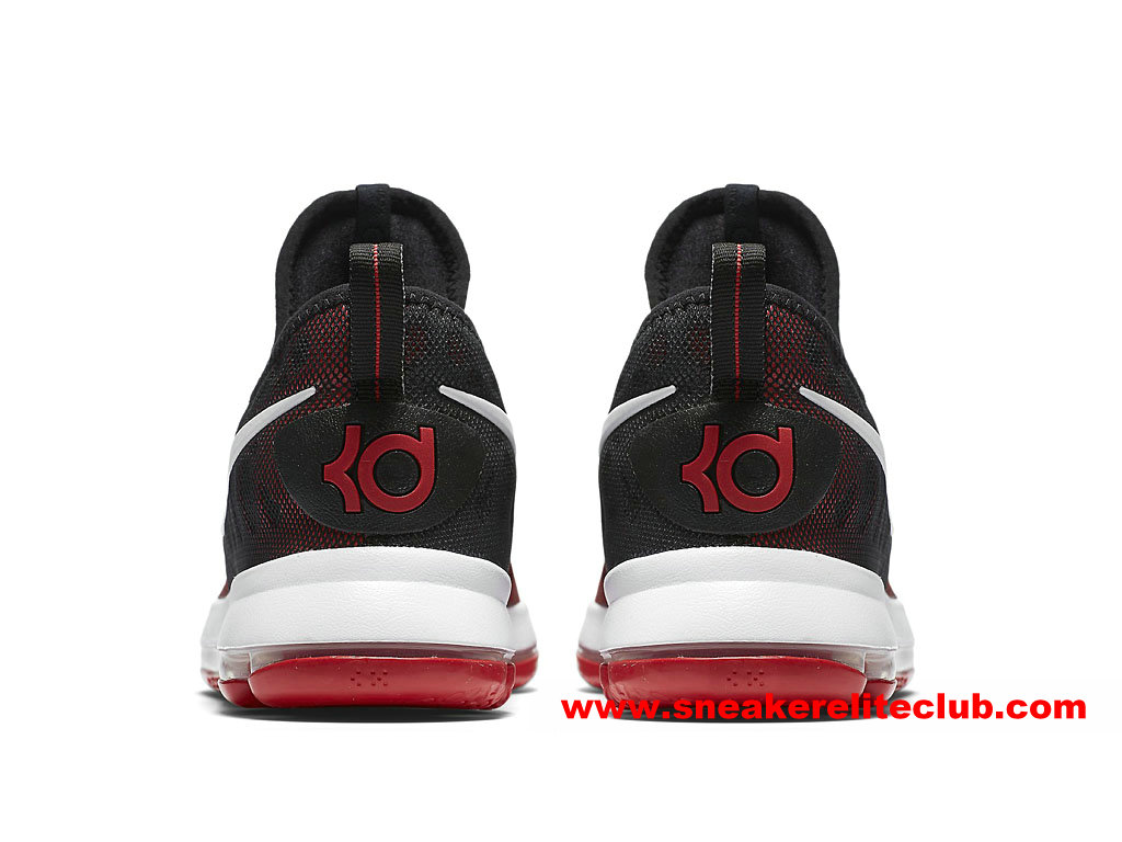 chaussure nike elite homme pas cher