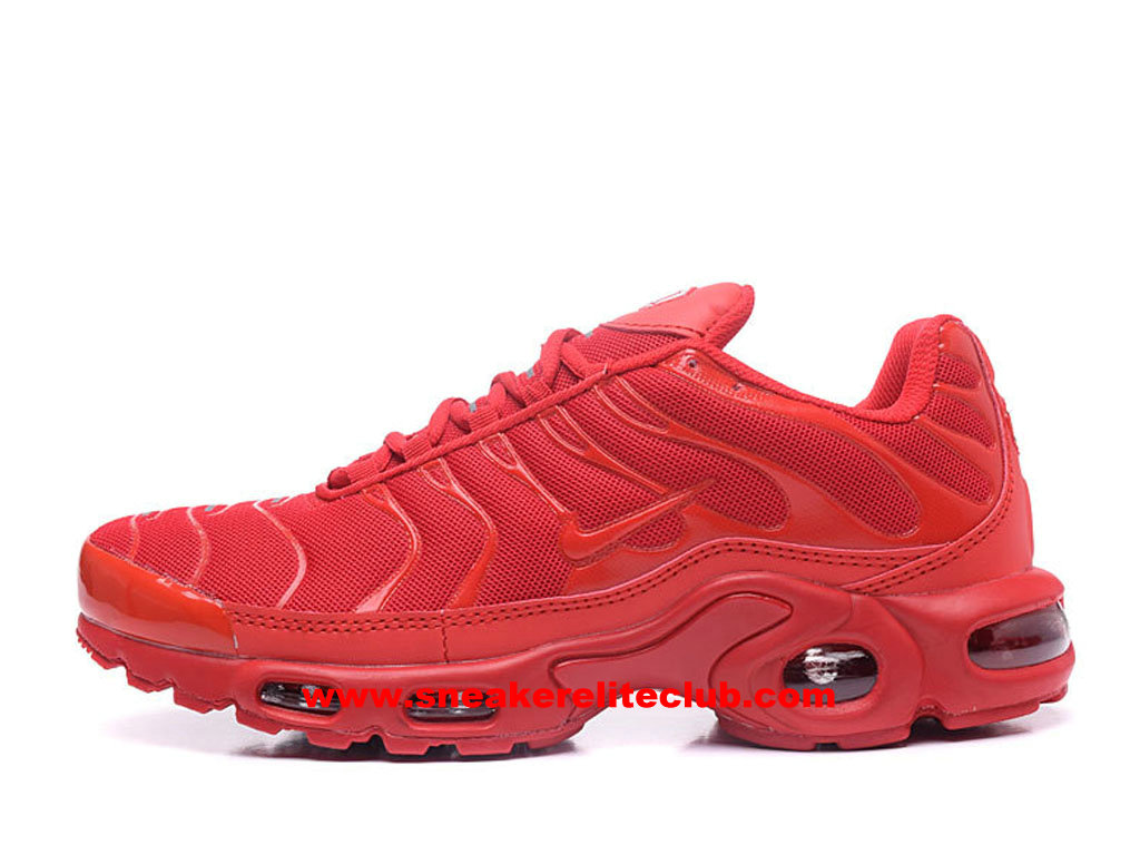 air max tn all red. Black Bedroom Furniture Sets. Home Design Ideas