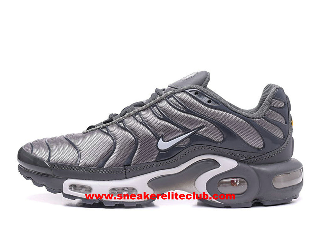 chaussures running homme nike air max plus tn prix pas. Black Bedroom Furniture Sets. Home Design Ideas