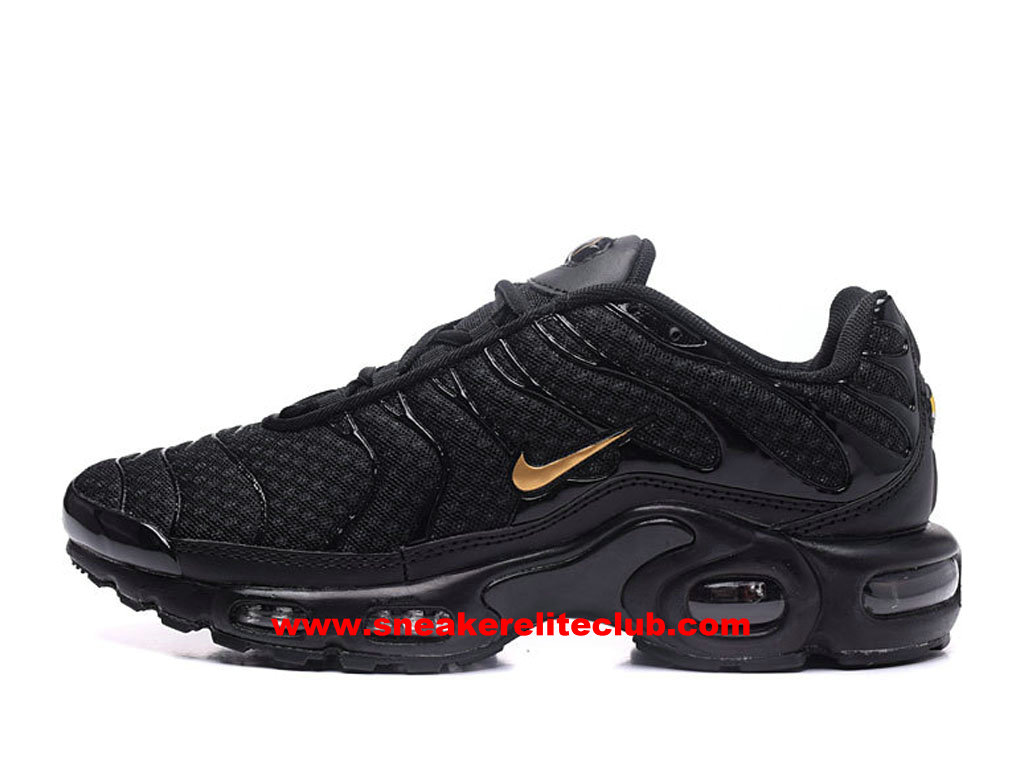 the basketball shoes nike air max tn nike tuned 1 cheap. Black Bedroom Furniture Sets. Home Design Ideas